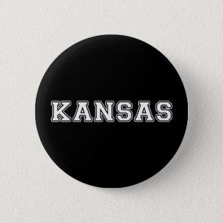 Pin's Le Kansas