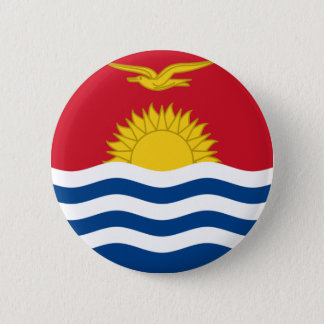 Pin's le Kiribati