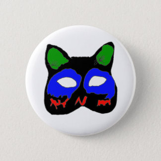 Pin's LE MASQUE CHAT1.png