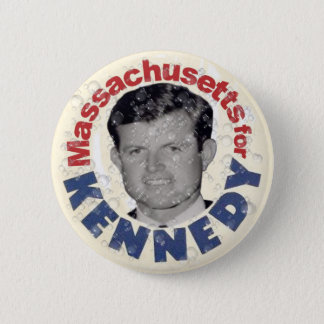 Pin's Le Massachusetts pour le bouton de satire de