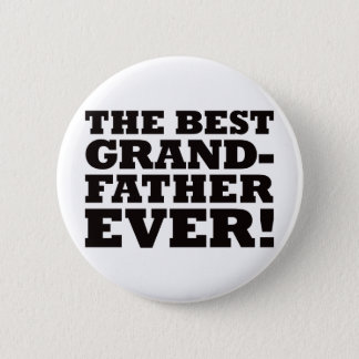 Pin's Le meilleur grand-père jamais