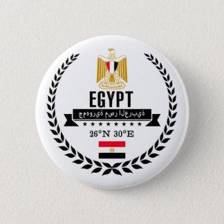Pin's L'Egypte