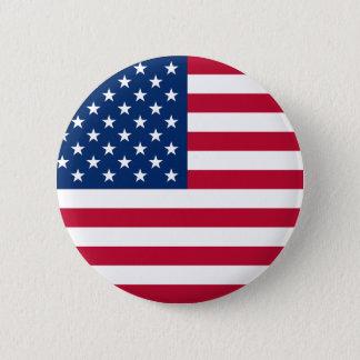 Pin's Les Etats-Unis diminuent