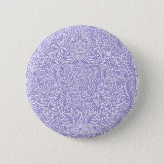Pin's Les vignes d'écoulement du lilas
