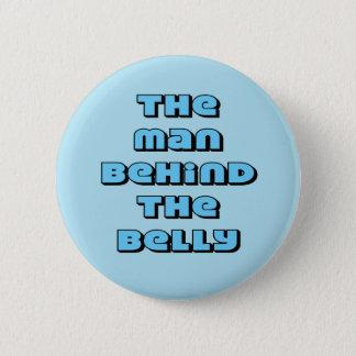 Pin's L'homme derrière le ventre