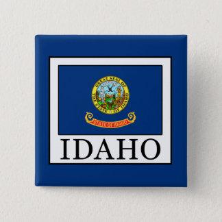 Pin's L'Idaho