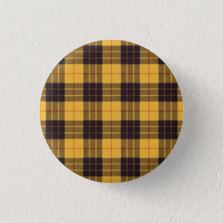 Pin's Macleod de tartan d'écossais de Lewis et de plaid