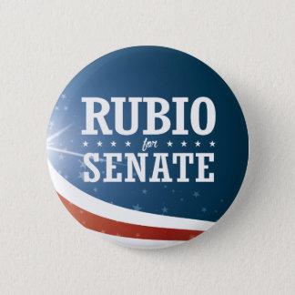 Pin's Marco Rubio 2016