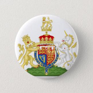 Pin's Mariage royal - William et Kate