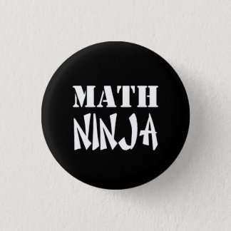 Pin's Maths Ninja