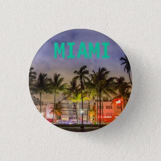 PIN'S MIAMI BEACH LA FLORIDE