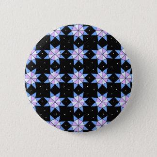 Pin's Molettes géodésiques