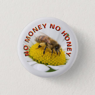 Pin's money honey