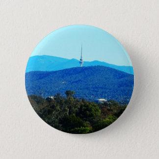 Pin's Montagne noire - Canberra