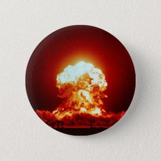Pin's mushroom_cloud