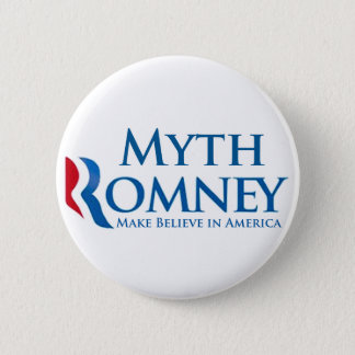 Pin's Mythe Romney