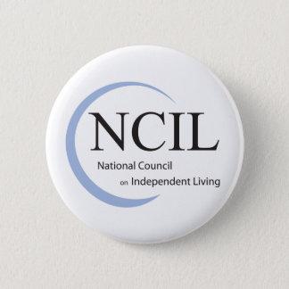 PIN'S NCIL
