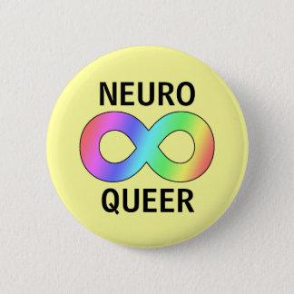Pin's Neuro- pédé