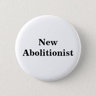 Pin's Nouvel abolitionniste
