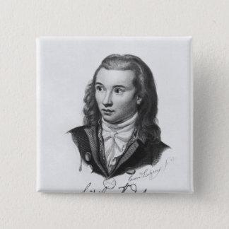 Pin's Novalis 1845