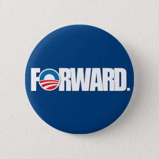 Pin's Obama - EXPÉDIEZ 2012