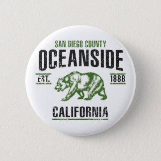 Pin's Oceanside