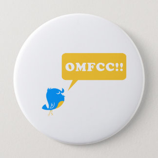 Pin's OMFCC ! ! bouton