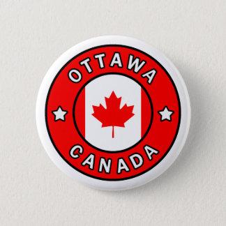 Pin's Ottawa Canada