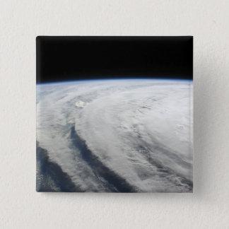 Pin's Ouragan Ike 7