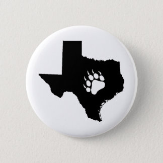 Pin's Ours du Texas