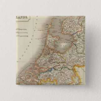 Pin's Pays-Bas 7