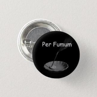 Pin's Per Fumum (type 1 小サイズ)
