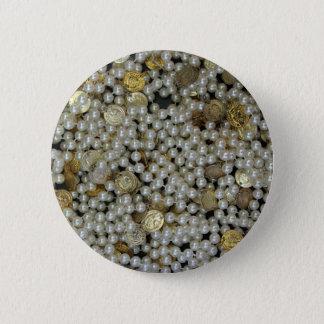 Pin's Perles