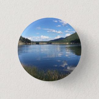 Pin's Peu de bouton du fleuve Columbia