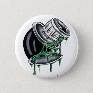 Pin's peut se boutonner