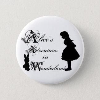 Pin's Pin. d'Alice