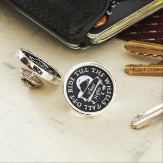 Pin's Pin de gilet/veste