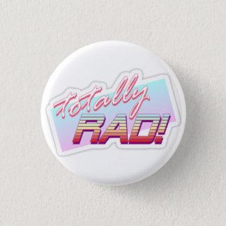 Pin's Pin de rad d'emballages