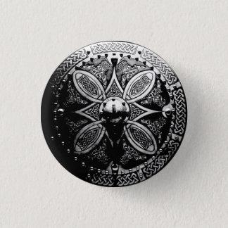 Pin's Pin de Targe de broche