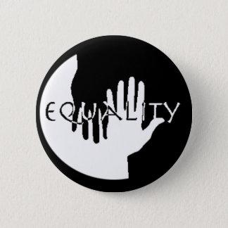 Pin's Pin d'égalité