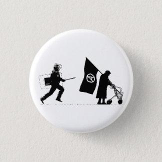 Pin's Police et Granny