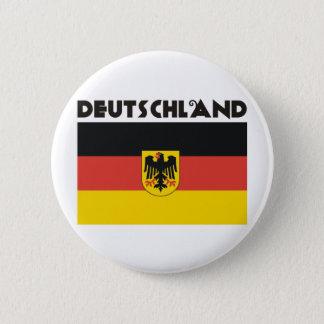 Pin's Produits et conceptions du Deutschland Allemagne !