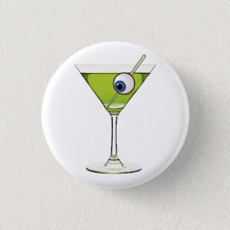 Pin's Psychobilly Martini