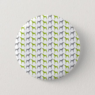 Pin's Représenter des Hound Pattern