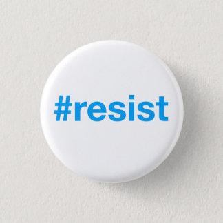 Pin's #resist