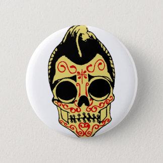 Pin's Rockeur.PNG