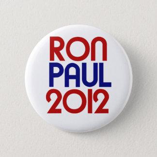 Pin's Ron Paul 2012