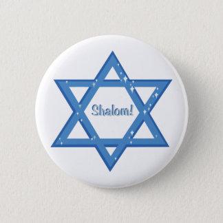 Pin's Shalom !