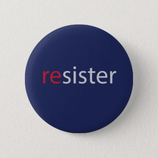 Pin's Slogan de protestation de la marche des femmes de