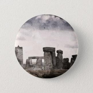 Pin's Stonehenge